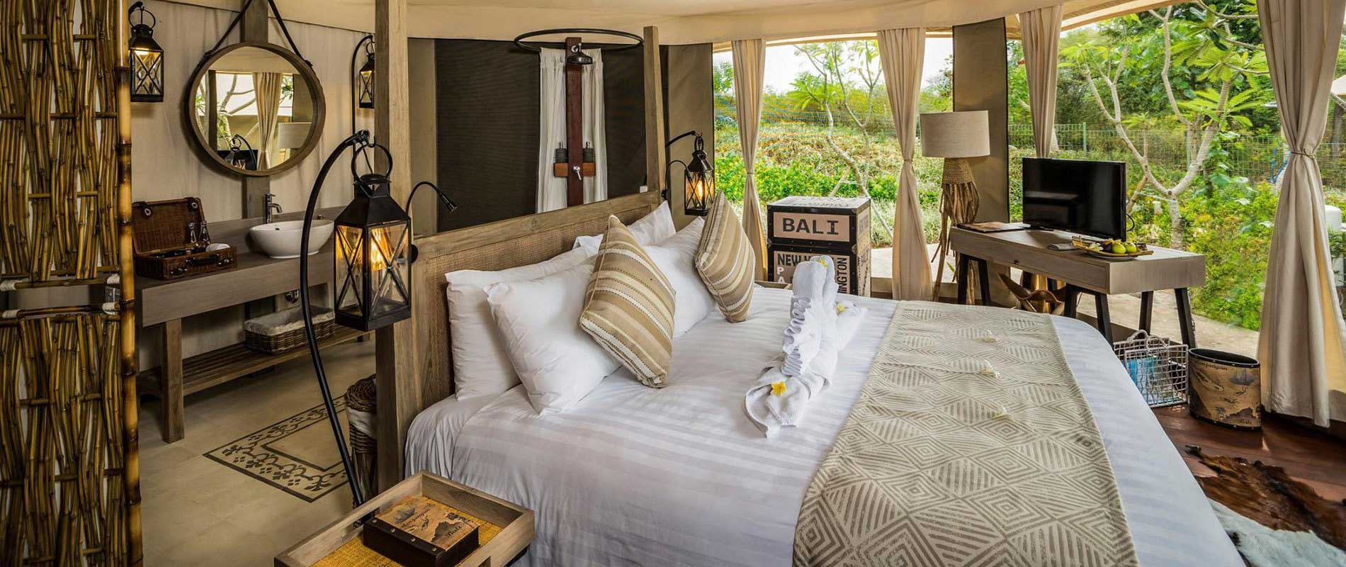 Welcome to Canvas u0026 Tent & Luxury Canvas Safari Tents in USA | Canvas and Tent