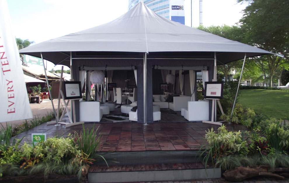 : great outdoors hacienda tent - memphite.com